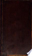 Journal d'un voyage fait aux indes orientales, 1