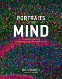Portraits Of The Mind : exploration of the brain through...