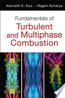 Fundamentals of Turbulent and Multi Phase Combustion