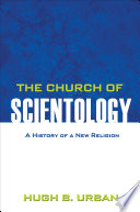 The Church of Scientology Its Cold War Era Beginnings In