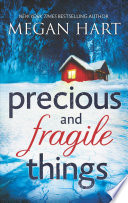 Precious and Fragile Things Book PDF