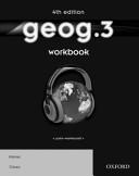 Geog 3 Workbook
