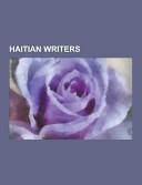 Haitian Writers
