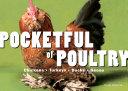 Pocketful of Poultry