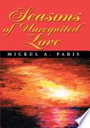 Seasons of Unrequited Love