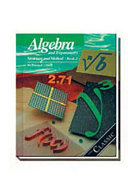 algebra-and-trigonometry