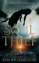 download ebook the soul thief pdf epub