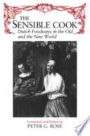 The Sensible Cook