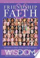 Friendship And Faith Second Edition