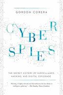 Cyberspies