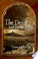 The Devil and George Bailey