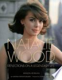 Natalie Wood  Turner Classic Movies