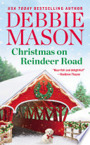 Book Christmas on Reindeer Road