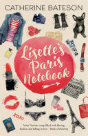 Lisette s Paris Notebook