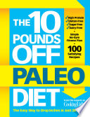 The 10 Pounds Off Paleo Diet