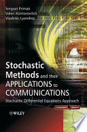 stochastic-methods-and-their-applications-to-communications