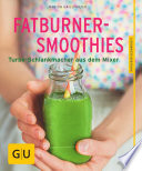 Fatburner Smoothies