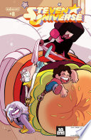 Steven Universe  8