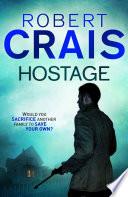 Ebook Hostage Epub Robert Crais Apps Read Mobile