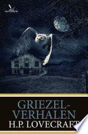 Griezelverhalen