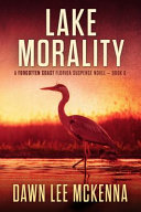 Lake Morality Book Cover