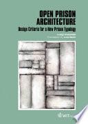 Open Prison Architecture