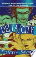 Delta City