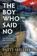 download ebook the boy who said no pdf epub