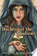 download ebook the duchess of the shallows pdf epub