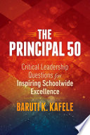 The Principal 50