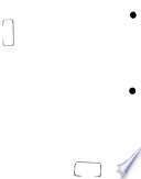 Operation and Maintenance of Diesel-electric Locomotives