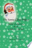 The Santa Claus Project
