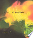 the earth s biosphere