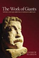 The Work of Giants