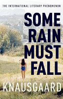 Some Rain Must Fall