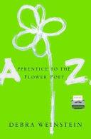 Apprentice to the Flower Poet Z