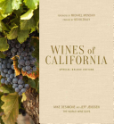 Wines of California  Special Deluxe Edition