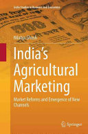 India   s Agricultural Marketing