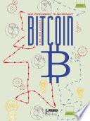 Bitcoin  Geld ohne Banken   ist das m   glich