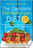 The Complete Mediterranean Diet