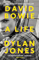 David Bowie - A life