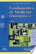 Fundamentos de medicina osteop  tica