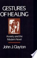 Gestures of Healing