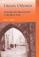 Literary Odysseys