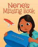 Nene s Missing Book Book PDF