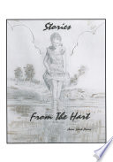 Stories From The Hart book