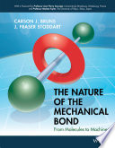 The Nature Of The Mechanical Bond book