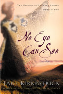 download ebook no eye can see pdf epub