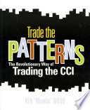 Trade the Patterns