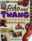 Echo   Twang